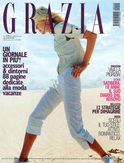 20-GRAZIA-COVER-INDIRA-CESARINE_201.jpg