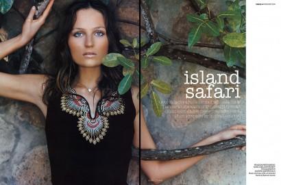 26-Vogue-Island-Safari-1_Indira-Cesarine.jpg