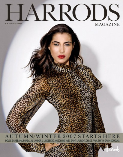 27-HARRODS-COVER-INDIRA-CESARINE_271.jpg