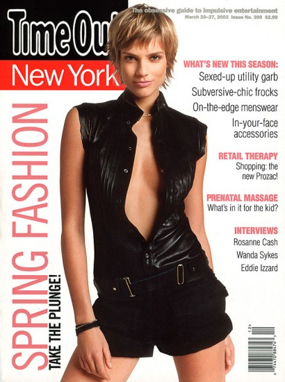 30-TIME-OUT-FASHION-COVER-INDIRA-CESARINE_301.jpg