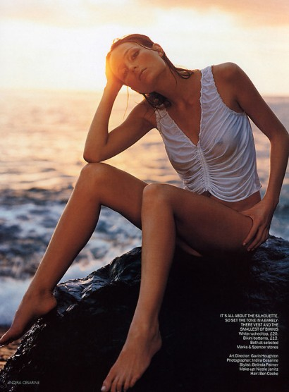 32-Vogue-Island-Safari-8_Indira-Cesarine.jpg