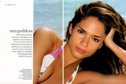 33-Vogue-Sun-Goddess-1_Indira-Cesarine.jpg