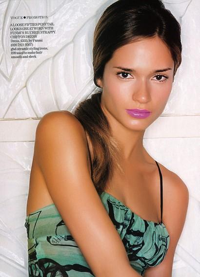 34-Vogue-Sun-Goddess-3_Indira-Cesarine.jpg