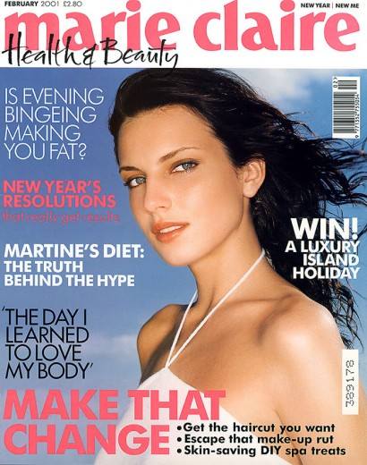 35-BRITISH-MARIE-CLAIRE-COVER-INDIRA-CESARINE_351.jpg