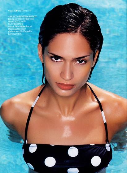 37-Vogue-Sun-Goddess-6_Indira-Cesarine.jpg