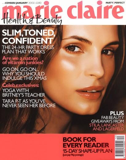38-BRITISH-MARIE-CLAIRE-COVER-INDIRA-CESARINE_381.jpg
