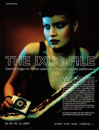 43-Vogue-Canon-1_Indira-Cesarine.jpg