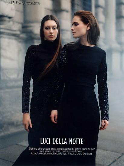 Grazia-Magazine-Photography-Indira-Cesarine-0011.jpg