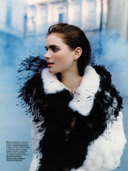 Grazia-Magazine-Photography-Indira-Cesarine-0021.jpg