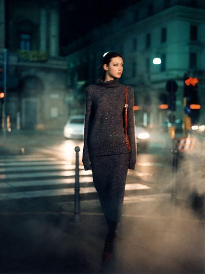 Grazia-Magazine-Photography-Indira-Cesarine-0091.jpg