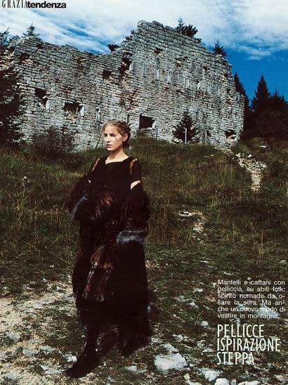 Grazia-Magazine-Photography-Indira-Cesarine-013.jpg