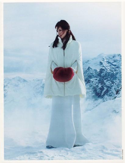Grazia-Magazine-Photography-Indira-Cesarine-029.jpg