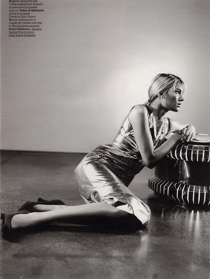 Grazia-Magazine-Photography-Indira-Cesarine-045.jpg