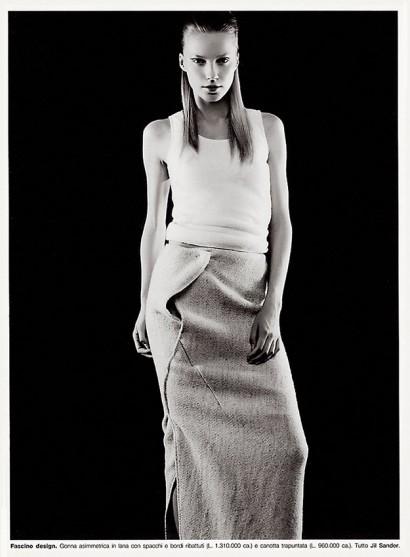 Grazia-Magazine-Photography-Indira-Cesarine-050.jpg