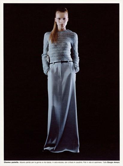 Grazia-Magazine-Photography-Indira-Cesarine-053.jpg