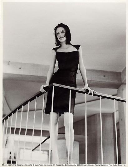 Grazia-Magazine-Photography-Indira-Cesarine-058.jpg