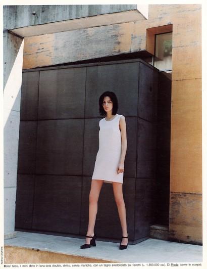 Grazia-Magazine-Photography-Indira-Cesarine-059.jpg