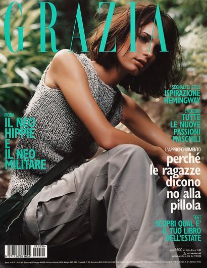 Grazia-Magazine-Photography-Indira-Cesarine-080.jpg