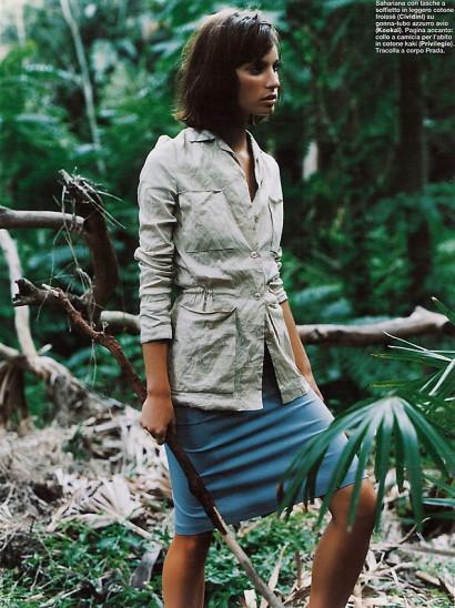 Grazia-Magazine-Photography-Indira-Cesarine-083.jpg