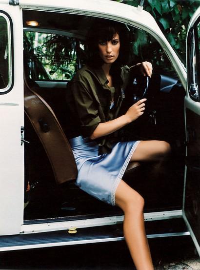 Grazia-Magazine-Photography-Indira-Cesarine-085.jpg