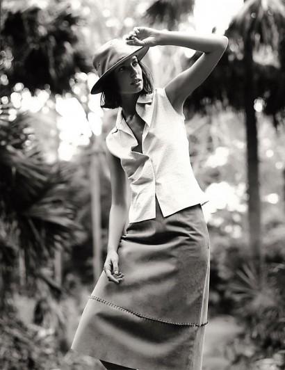 Grazia-Magazine-Photography-Indira-Cesarine-087.jpg