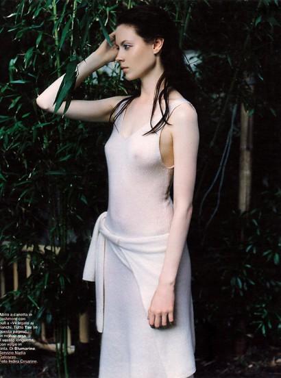 Grazia-Magazine-Photography-Indira-Cesarine-107.jpg
