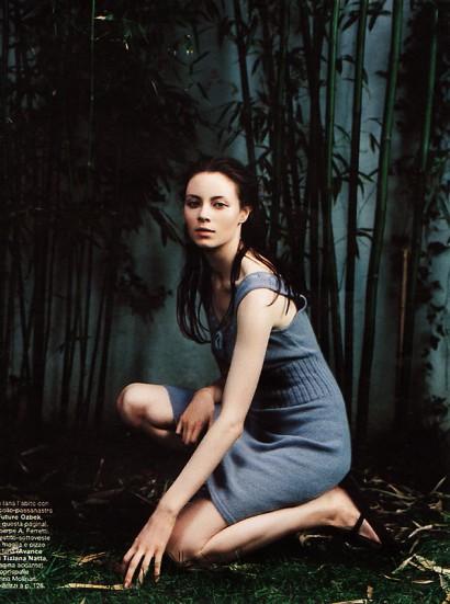 Grazia-Magazine-Photography-Indira-Cesarine-108.jpg