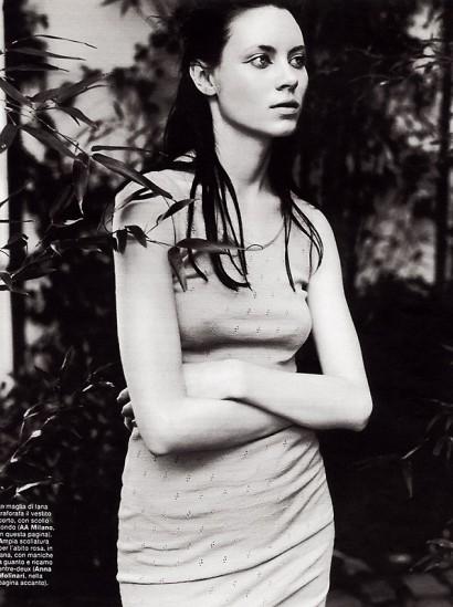 Grazia-Magazine-Photography-Indira-Cesarine-109.jpg