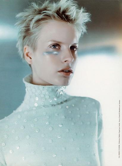 Grazia-Magazine-Photography-Indira-Cesarine-115.jpg