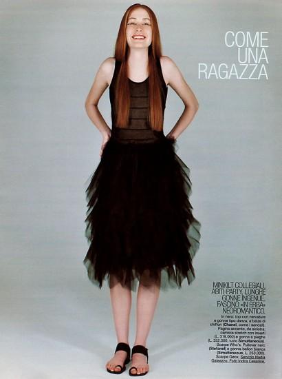 Grazia-Magazine-Photography-Indira-Cesarine-119.jpg