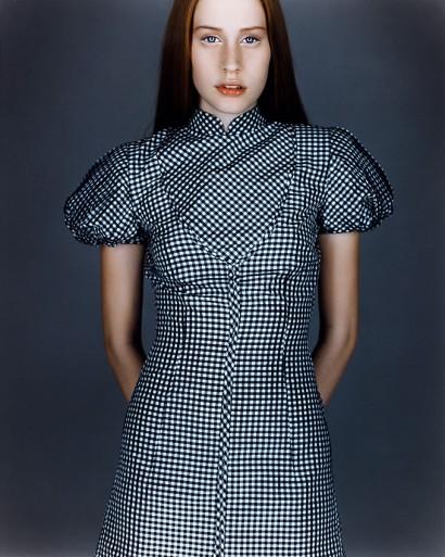 Grazia-Magazine-Photography-Indira-Cesarine-127.jpg