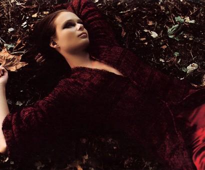 Grazia-Magazine-Photography-Indira-Cesarine-142.jpg