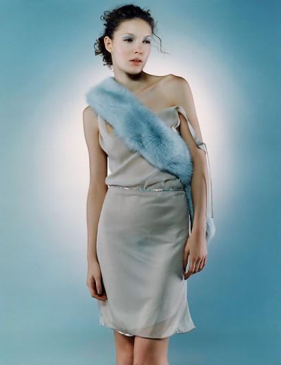 Grazia-Magazine-Photography-Indira-Cesarine-145.jpg