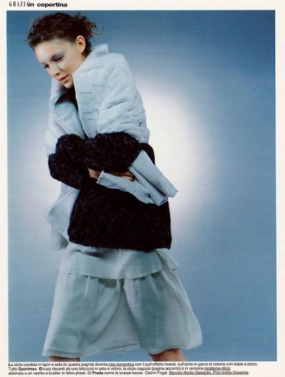 Grazia-Magazine-Photography-Indira-Cesarine-146.jpg