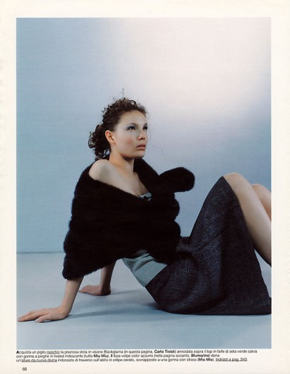 Grazia-Magazine-Photography-Indira-Cesarine-150.jpg