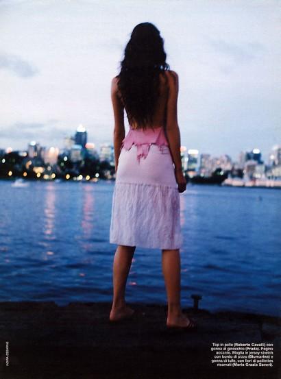Grazia-Magazine-Photography-Indira-Cesarine-164.jpg