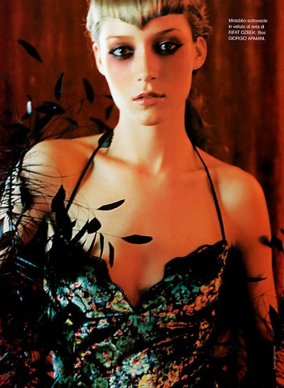Harpers-Bazaar_Indira-Cesarine_010.jpg