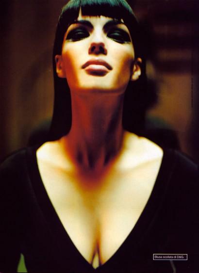 Harpers-Bazaar_Indira-Cesarine_018.jpg