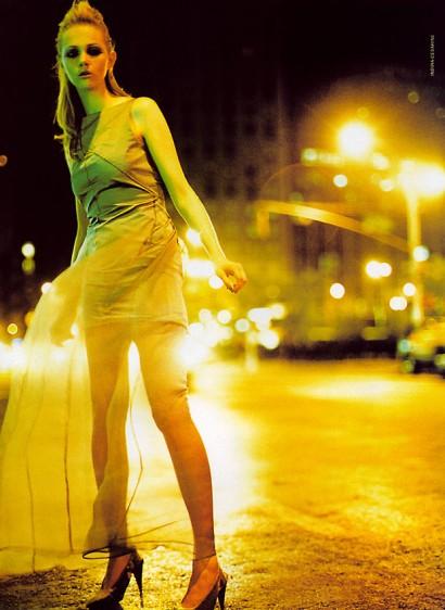 Harpers-Bazaar_Indira-Cesarine_023.jpg