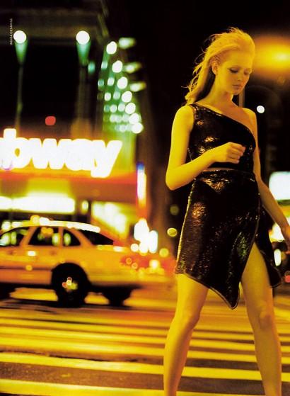 Harpers-Bazaar_Indira-Cesarine_026.jpg