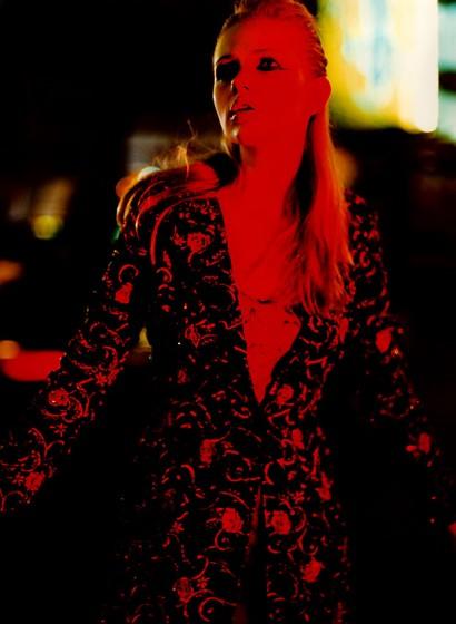 Harpers-Bazaar_Indira-Cesarine_028.jpg