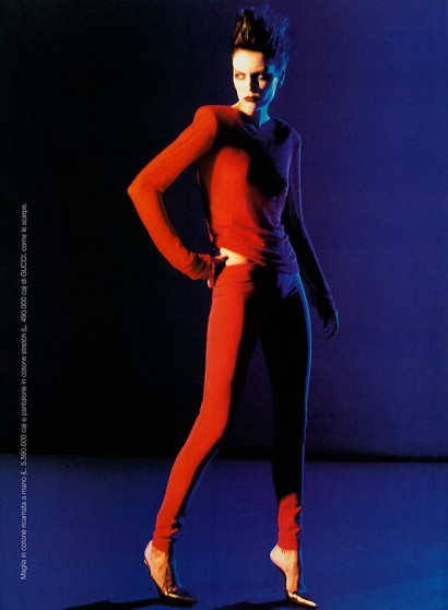 Harpers-Bazaar_Indira-Cesarine_035.jpg