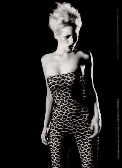 Harpers-Bazaar_Indira-Cesarine_036.jpg