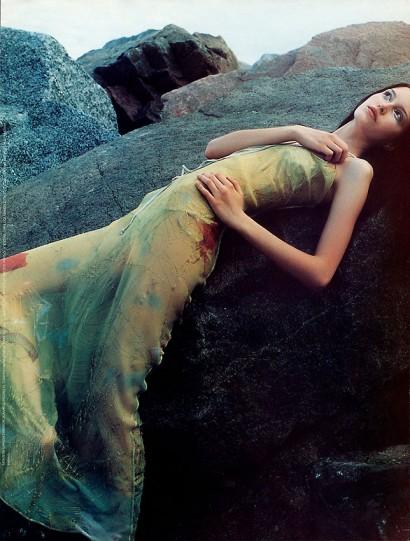 Harpers-Bazaar_Indira-Cesarine_045.jpg