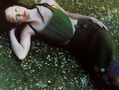 Harpers-Bazaar_Indira-Cesarine_053.jpg