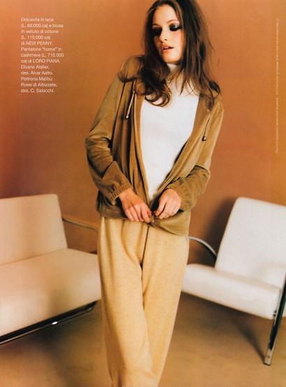 Harpers-Bazaar_Indira-Cesarine_066.jpg