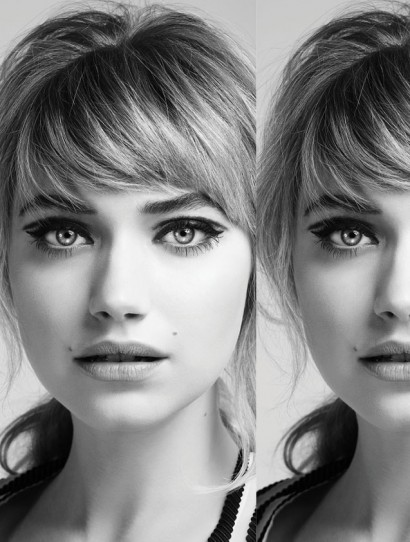 Imogen-Poots-The-Untitled-Magazine-Photography-by-Indira-Cesarine-032a-copy.jpg