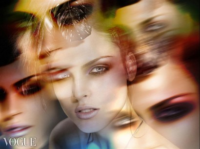 Vogue-Italia-Indira-Cesarine1-copy.jpg