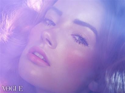 Vogue-Italia-Indira-Cesarine2-copy.jpg