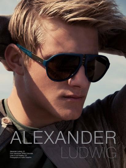 0-Alexander-Ludwig-Photography-by-Indira-Cesarine1.jpg